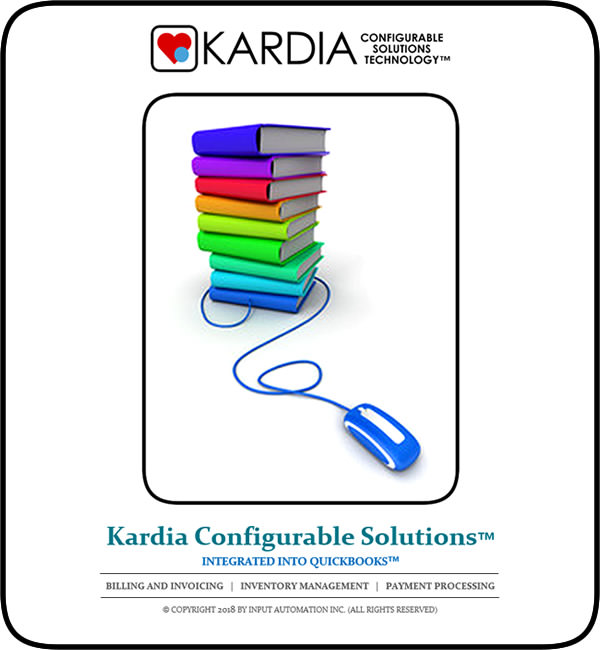 Kardia Configurable Solutions manual